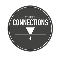 Coffee Connections Logo